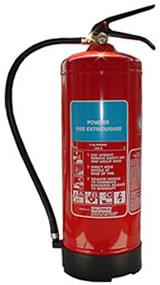 9kg_powder_fire_extinguisher