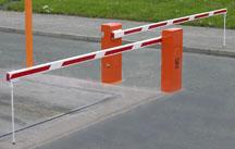 access_barrier