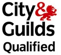 city__guilds