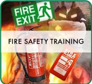 fire-safety_training_1