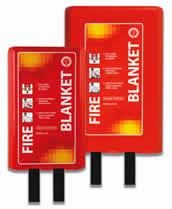fire_blankets