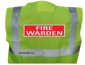 fire_warden_hiviz