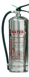 stainless_9l_water_extinguisher